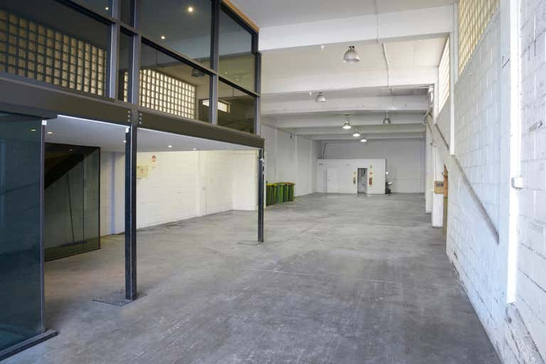 Unit 2, 24 Spencer Street Five Dock NSW 2046 - Image 1