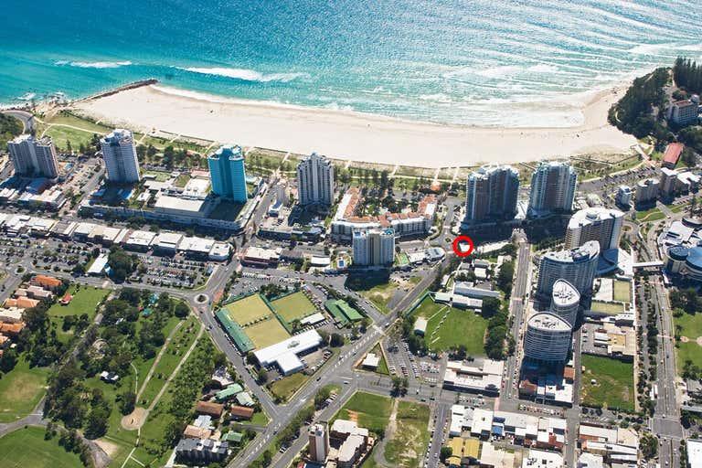 1,2 & 3, 152-154 Griffith Street Coolangatta QLD 4225 - Image 3