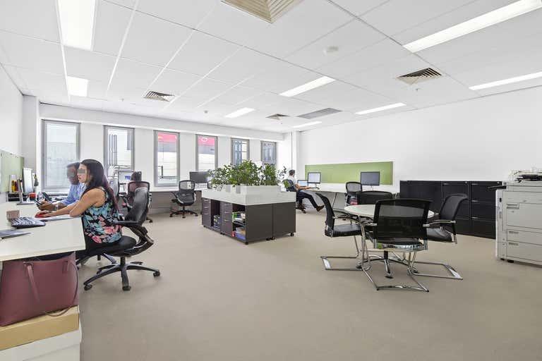 Suite 603, 5 Hunter Street Sydney NSW 2000 - Image 2