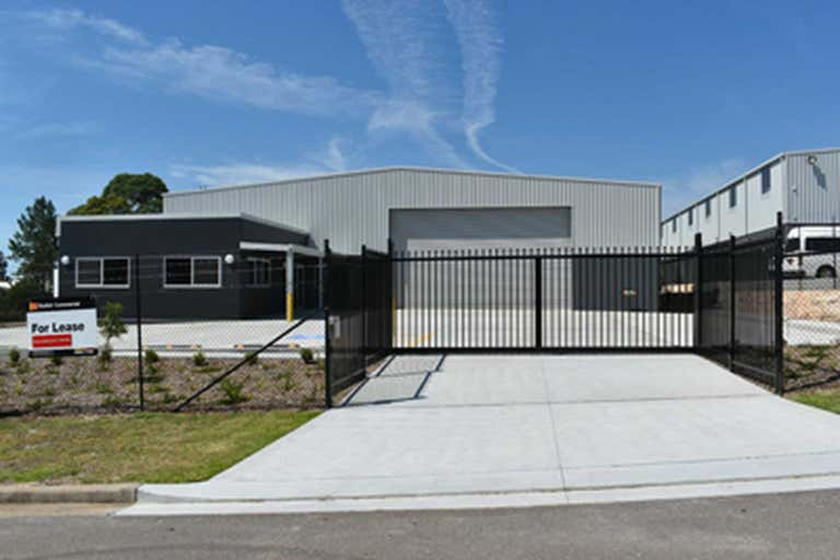 4 Sailfind Place Somersby NSW 2250 - Image 2