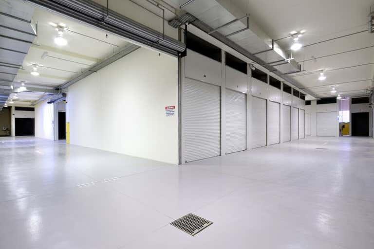 Storage Unit 61, 16 Meta Street Caringbah NSW 2229 - Image 2