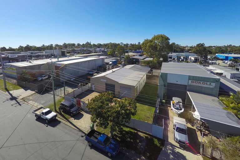34 Tubbs Street Clontarf QLD 4019 - Image 1