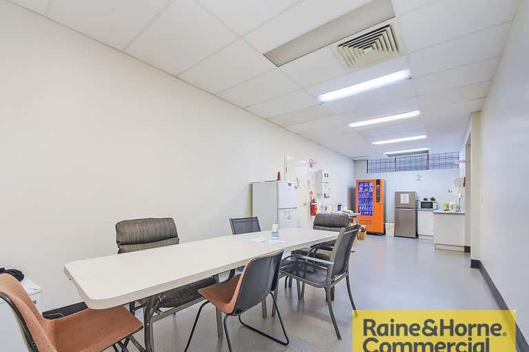 1A/151 Robinson Road Geebung QLD 4034 - Image 4
