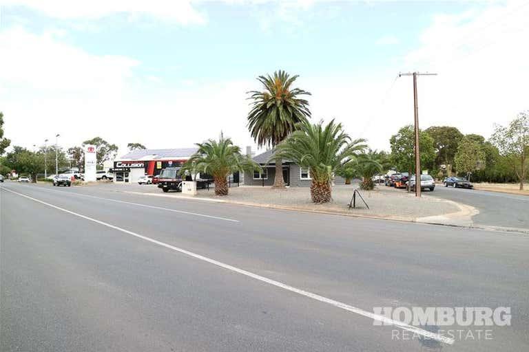 171 Murray  Street Tanunda SA 5352 - Image 1