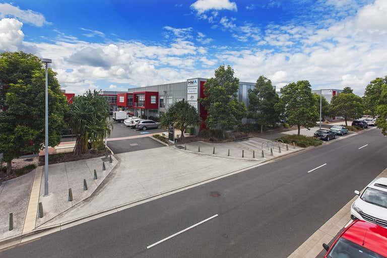 2-6 Leonardo Drive Brisbane Airport QLD 4008 - Image 1