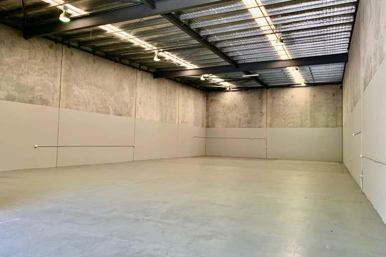 Unit 2, 71 Eastern Road Browns Plains QLD 4118 - Image 4