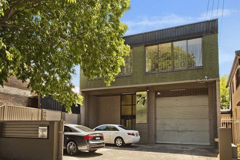 77 Allen Street Leichhardt NSW 2040 - Image 1