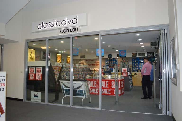 Level 1, 1a/227 Forest Road Hurstville NSW 2220 - Image 1
