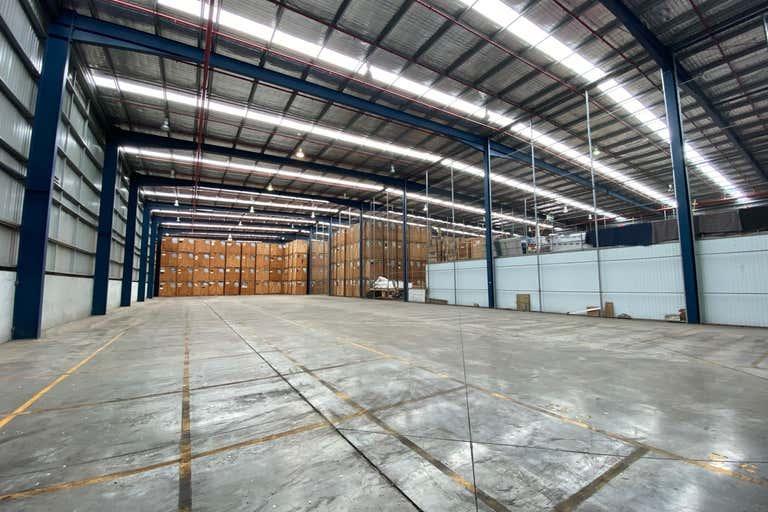 2/1 Foundation Place Greystanes NSW 2145 - Image 3