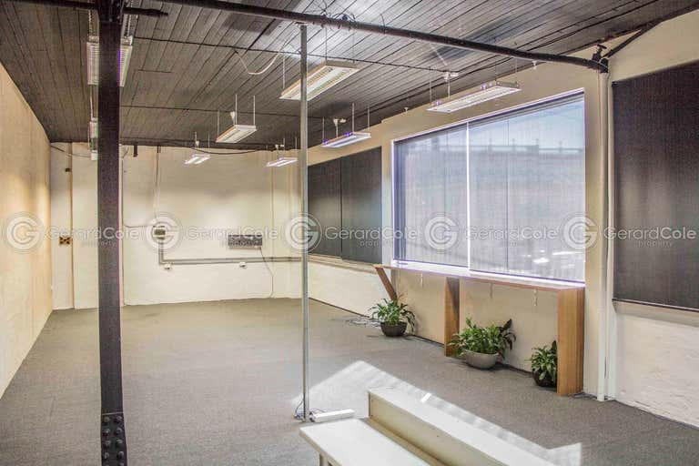 Office, 152 Parramatta Road Stanmore NSW 2048 - Image 2