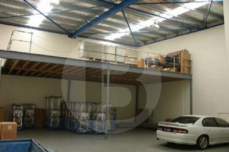 1/8 Tollis Place Seven Hills NSW 2147 - Image 2