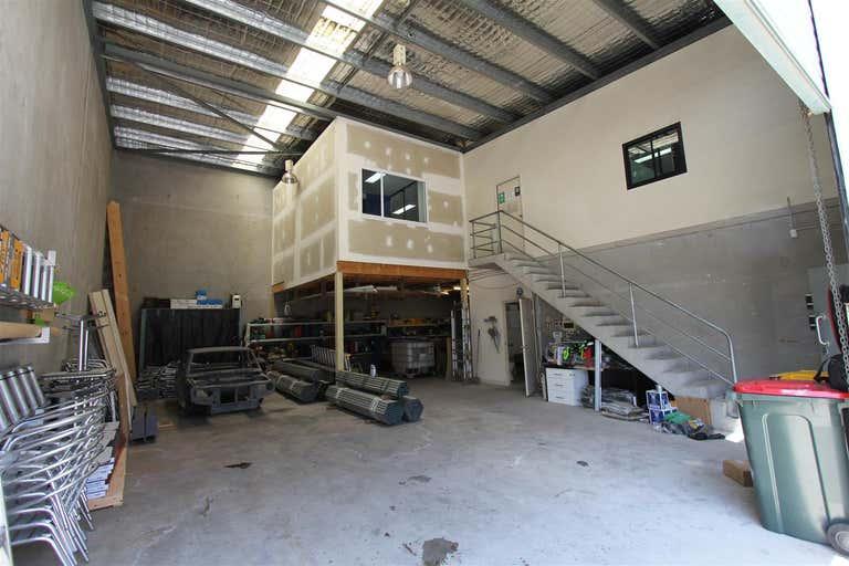 9/74-76 Oak Road Kirrawee NSW 2232 - Image 2