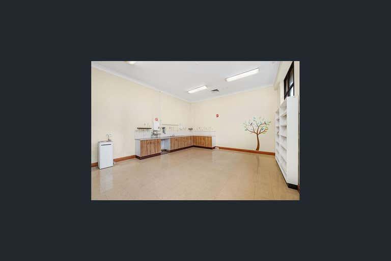 40 Gavey Street Mayfield NSW 2304 - Image 4
