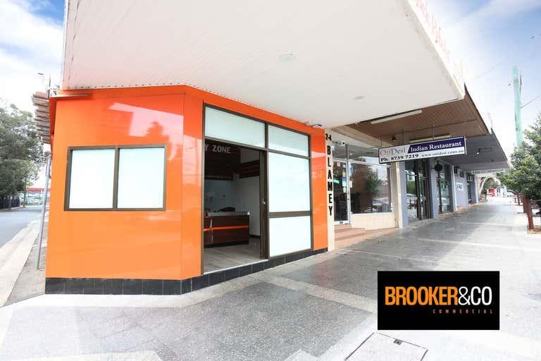 1/2 Blamey Street Revesby NSW 2212 - Image 2
