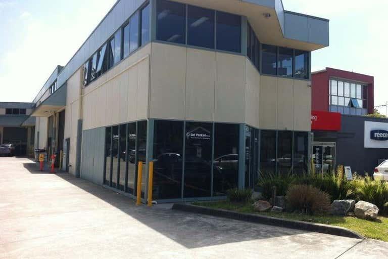 Forestville Showroom/ Warehouse - Image 4
