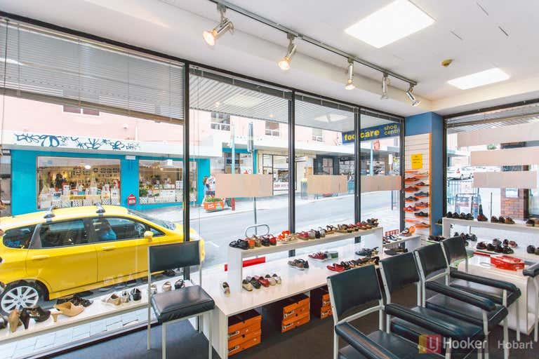 Downtowner Mall, Shop 2 Criterion Street Hobart TAS 7000 - Image 3
