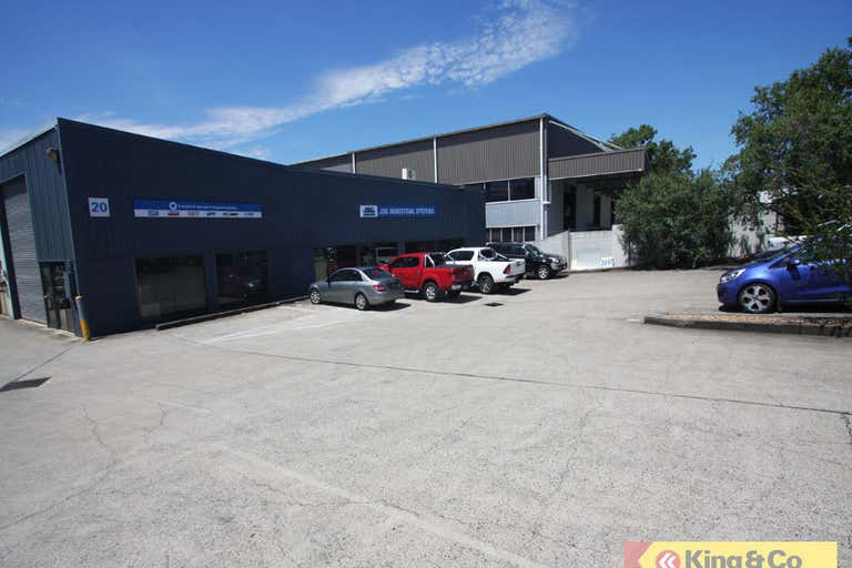 Acacia Ridge QLD 4110 - Image 1