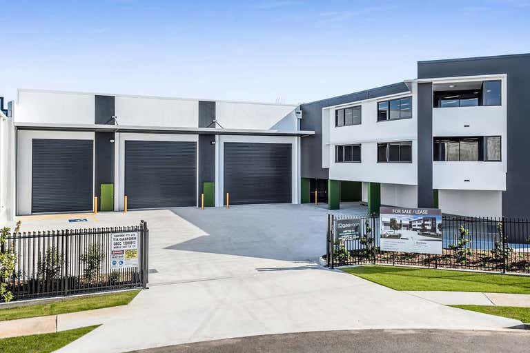 38 Industry Place Wynnum QLD 4178 - Image 1