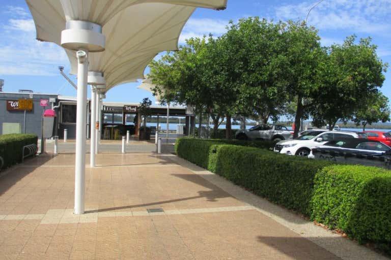 2/140 River Street Ballina NSW 2478 - Image 2