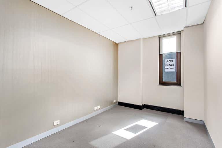 Suite 302, 65 York Street Sydney NSW 2000 - Image 4