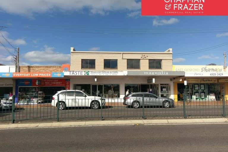 Level 1 Suite 1, 73 Victoria Street East Gosford NSW 2250 - Image 3