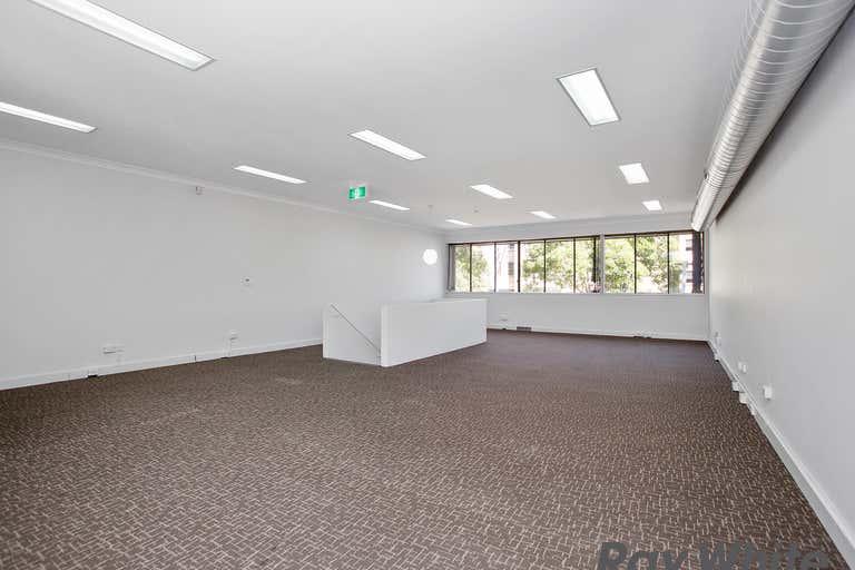 Level 1, 16 Sorrell Street Parramatta NSW 2150 - Image 2