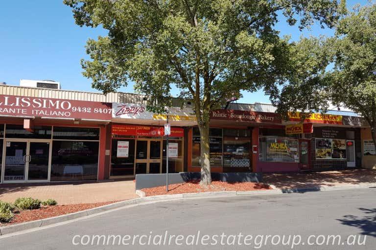 12 Main Road Greensborough VIC 3088 - Image 4