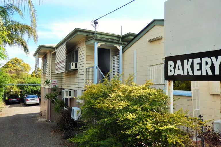 65 Blackstone Road Eastern Heights QLD 4305 - Image 2