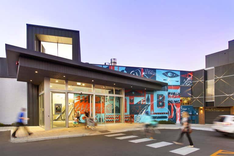 Shop 30, Hawaiian Bassendean, Lot 2 West Road, Cnr of Guildford Road Bassendean WA 6054 - Image 3