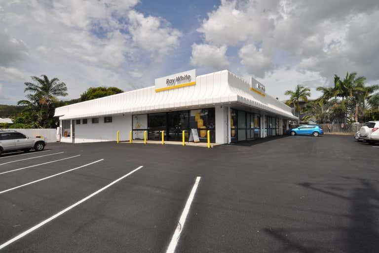 1/137 Ingham Road West End QLD 4810 - Image 1