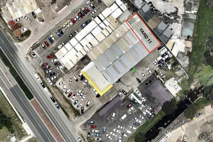 Yard 11/62 Kingston Road Underwood QLD 4119 - Image 1