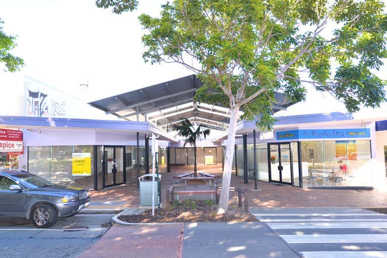 Shop 1/34 Sunshine Beach Road Noosa Heads QLD 4567 - Image 1