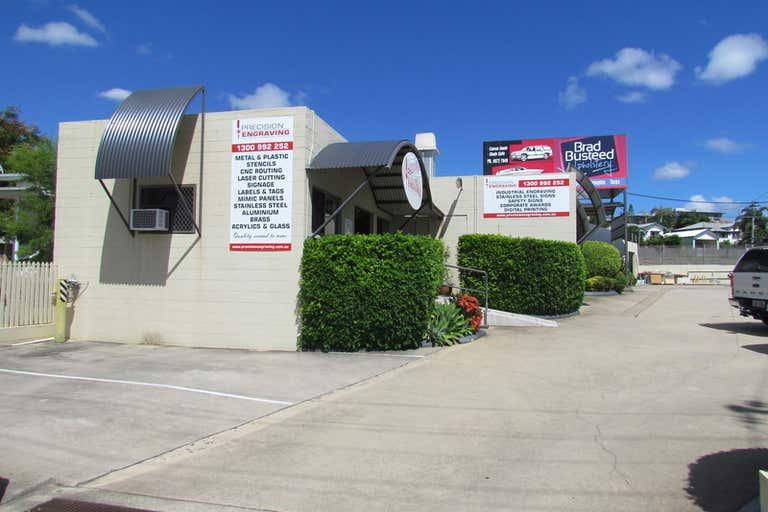 17 Dawson Road West Gladstone QLD 4680 - Image 2