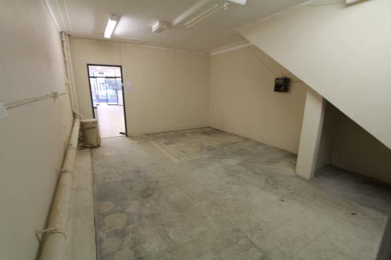Ground Floor/72 Broadarrow Road Narwee NSW 2209 - Image 4