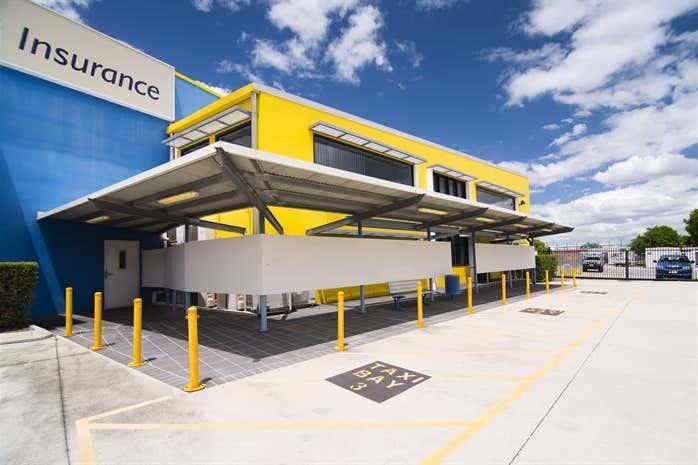 111 Beenleigh Road Acacia Ridge QLD 4110 - Image 3