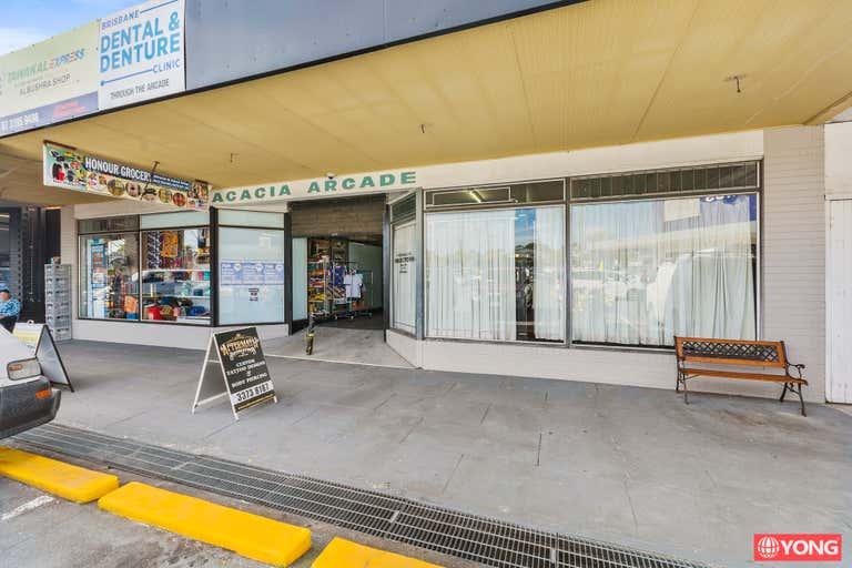 8/28 Elizabeth St Acacia Ridge QLD 4110 - Image 2