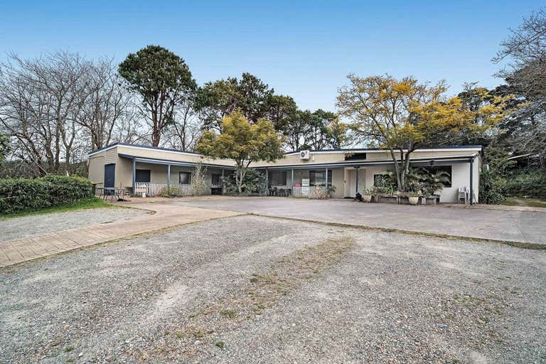 45a Kings Road Cooranbong NSW 2265 - Image 1