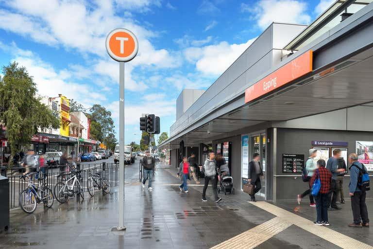Shop 1/26-30 Langston Place Epping NSW 2121 - Image 3