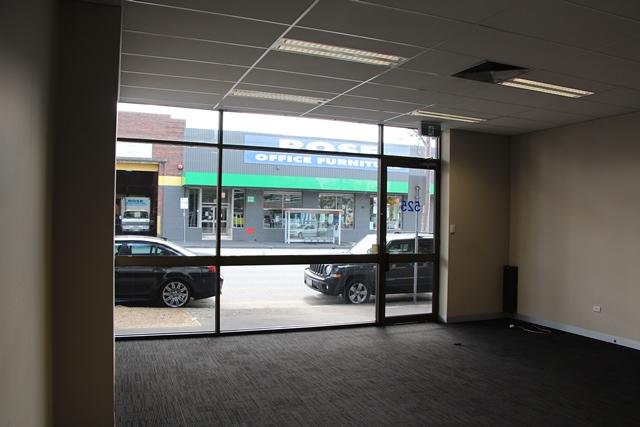 Ground, 525 Spencer Street West Melbourne VIC 3003 - Image 4