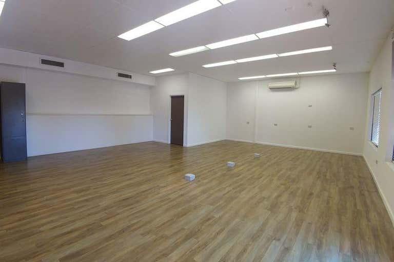 Shop 6, 776 Beaufort Street Mount Lawley WA 6050 - Image 2