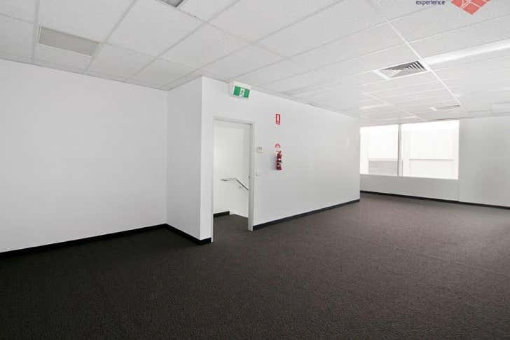 15/30 Wallace Avenue Point Cook VIC 3030 - Image 4