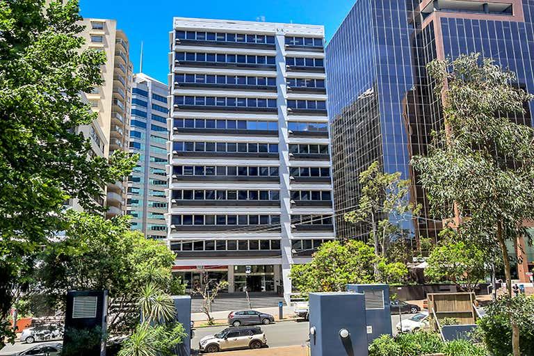 306/10 Help Street Chatswood NSW 2067 - Image 1