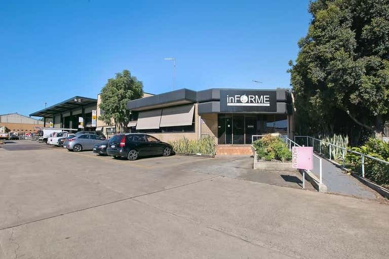 34 Daisy Street Revesby NSW 2212 - Image 1