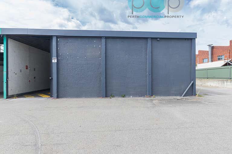1/16 Gordon Road Osborne Park WA 6017 - Image 1