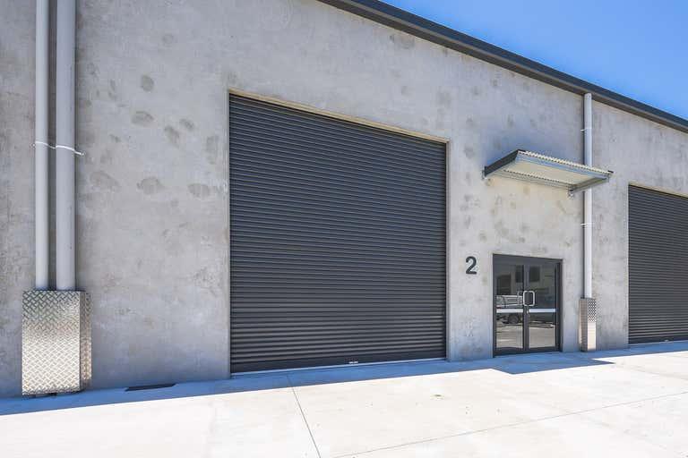 2/20-22 Venture Drive Noosaville QLD 4566 - Image 1