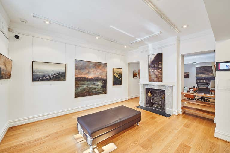 201 Albion Street Surry Hills NSW 2010 - Image 3