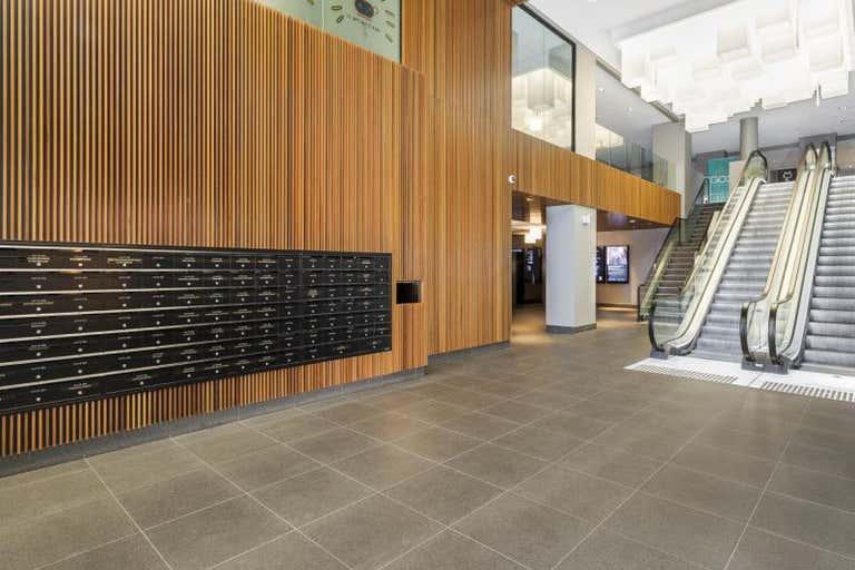 11-15 Deane Street Burwood NSW 2134 - Image 2