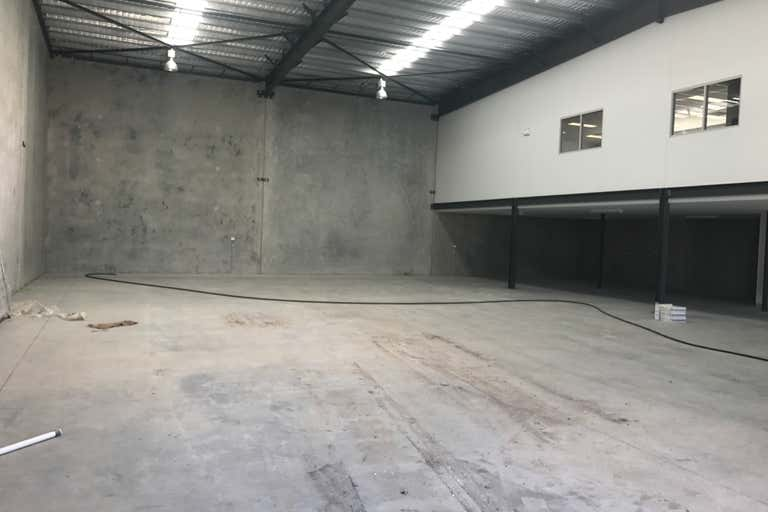 Unit 1, 25 Badgally Road Campbelltown NSW 2560 - Image 2