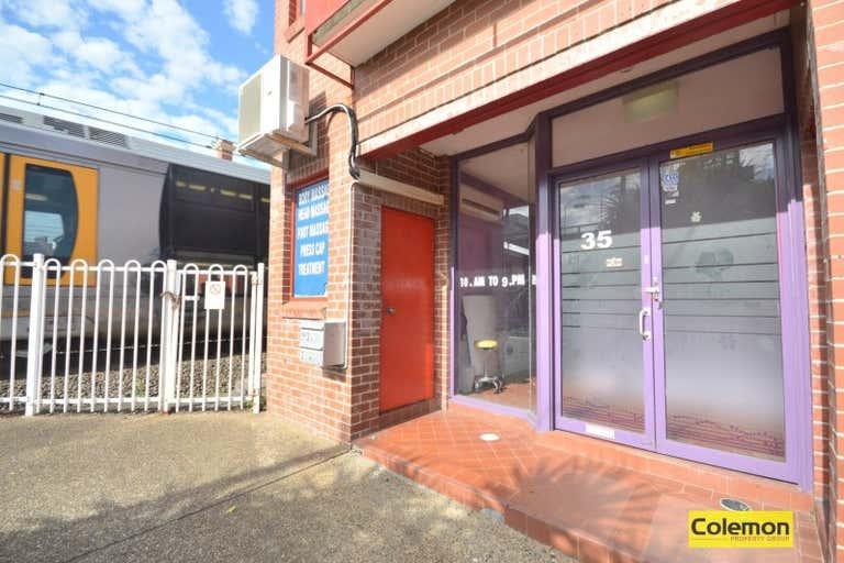 35 Carlton Pde Carlton NSW 2218 - Image 1
