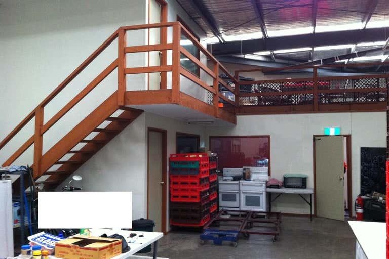 1/40 Stephen Road Dandenong South VIC 3175 - Image 3
